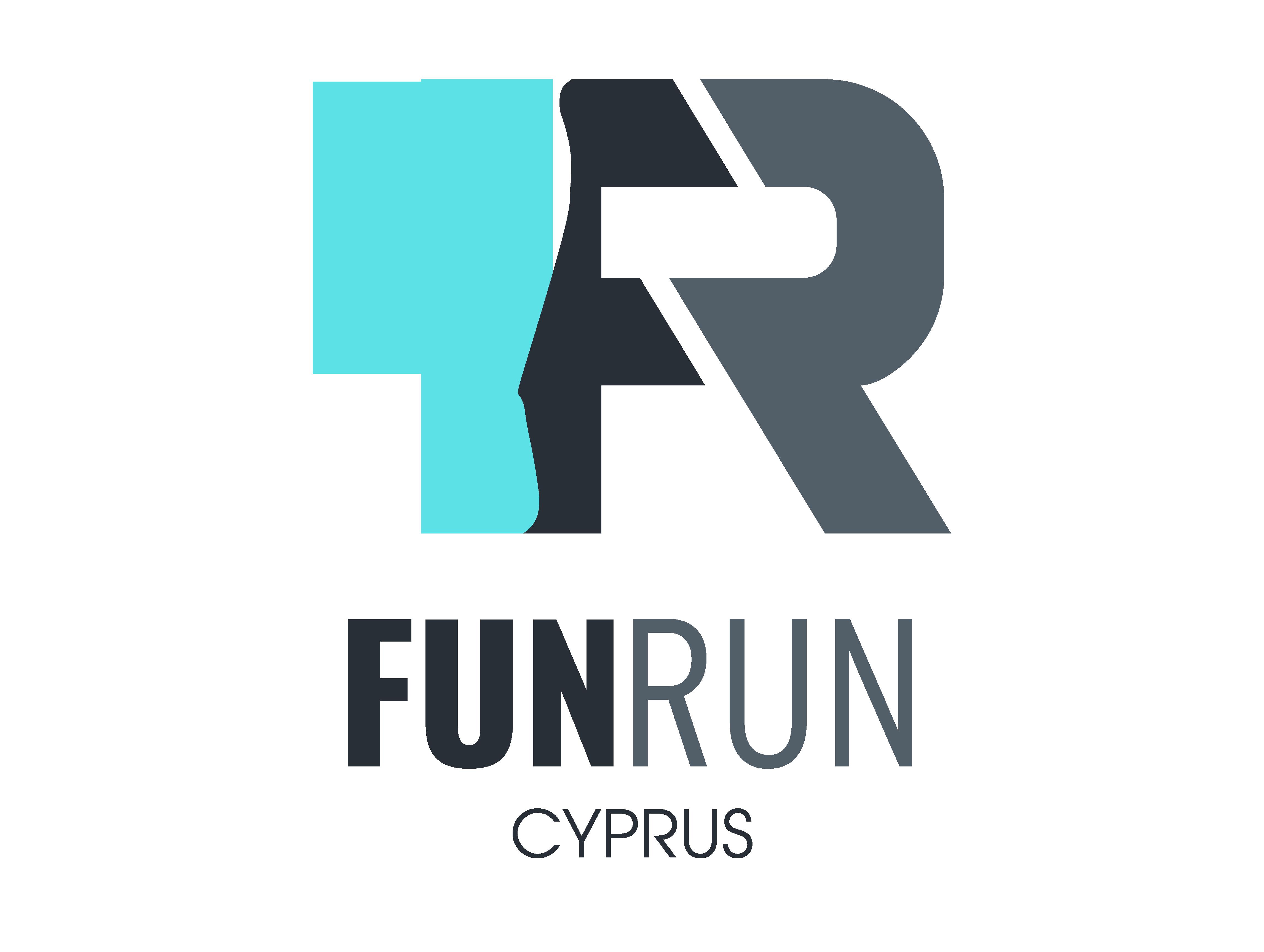 Fun Run CY
