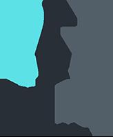 FunRunCy Logo