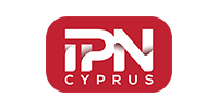 IPN Cyprus