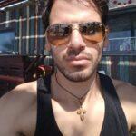 marioslion16@gmail.com